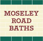 External Vacancy – General Manager at Moseley Road Baths